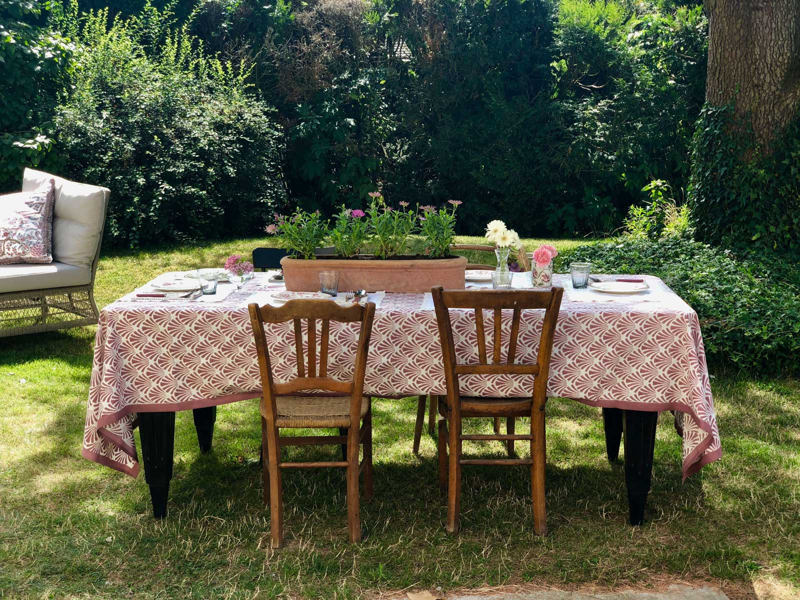 art-de-table-gouter-campagne-chic