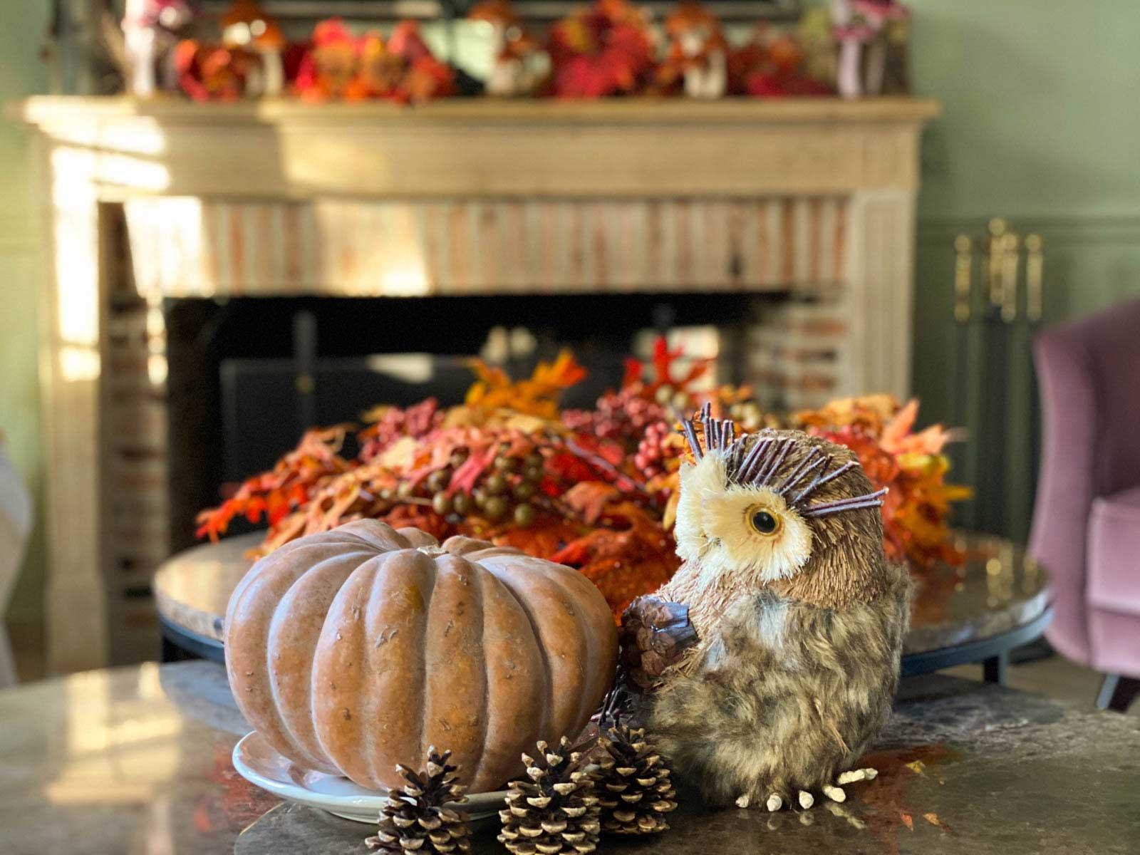 fall-autumn-display-automne-interieur-decoration