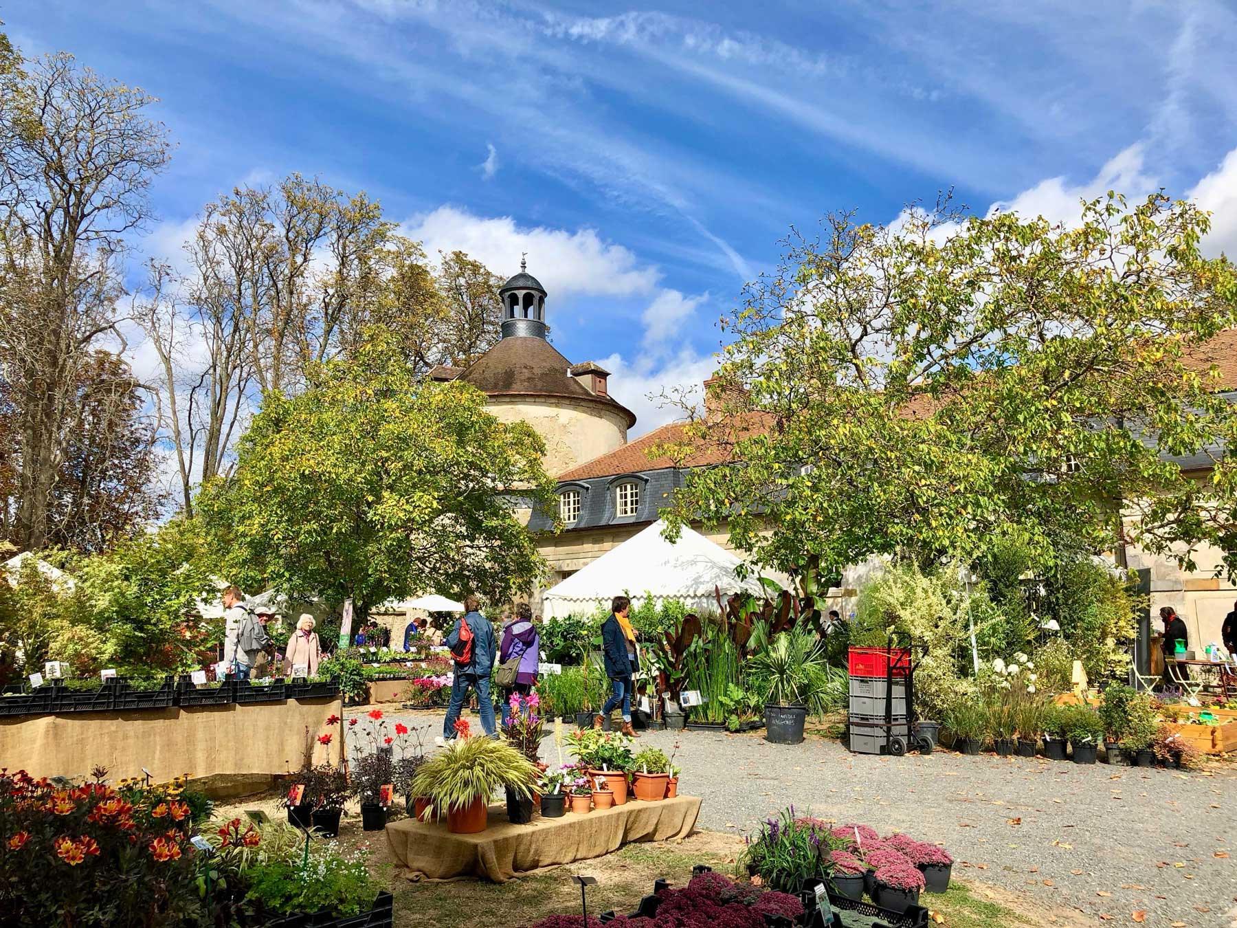saint-jean-de-beauregard-fete-plantes-automne-blog