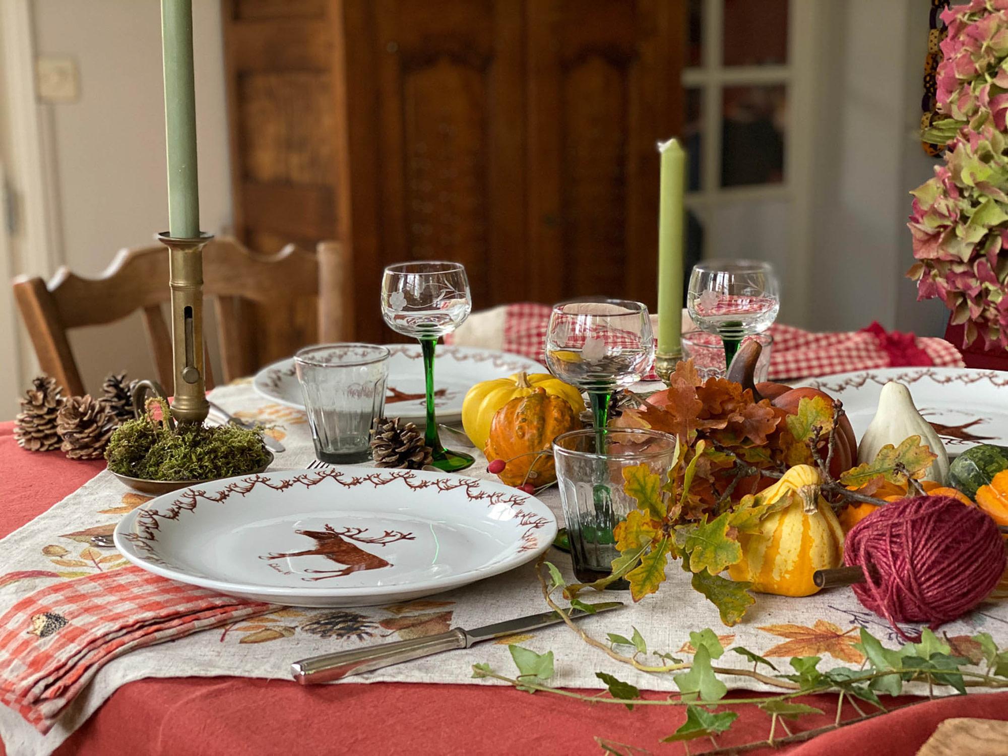 comment-dresser-table-automne-rustique-2