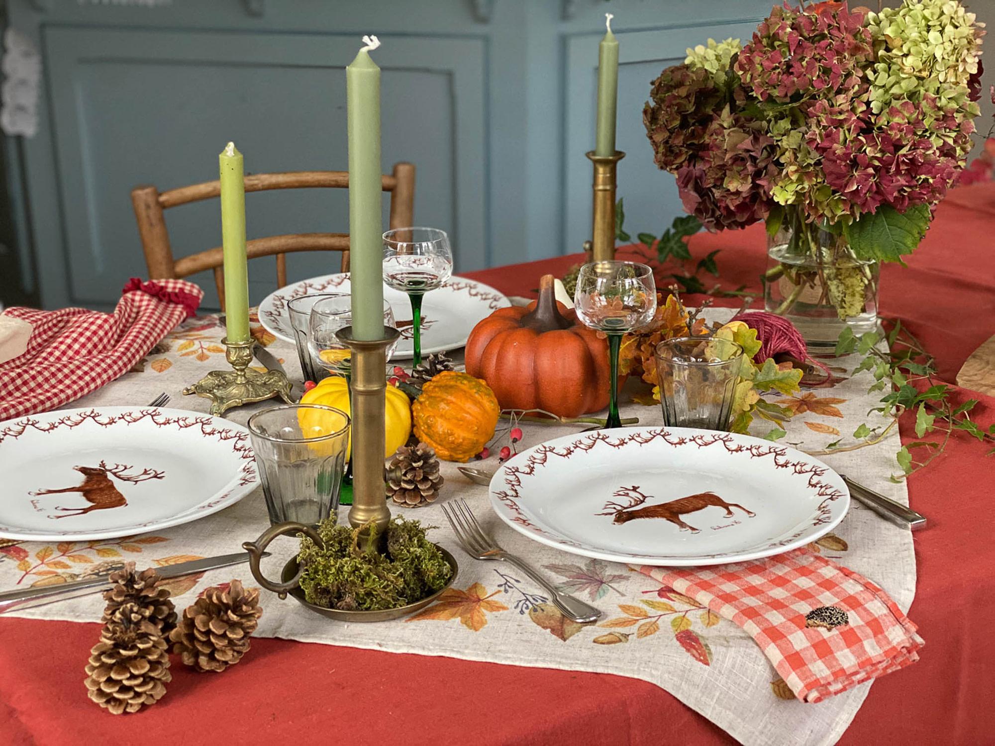 comment-dresser-table-automne-rustique