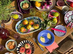 dresser-une-table-italienne-art-de-vivre-lg