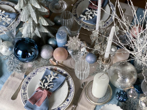 christmas-tablescape-winter-wonderland-table-de-fetes-feerie-noel-22