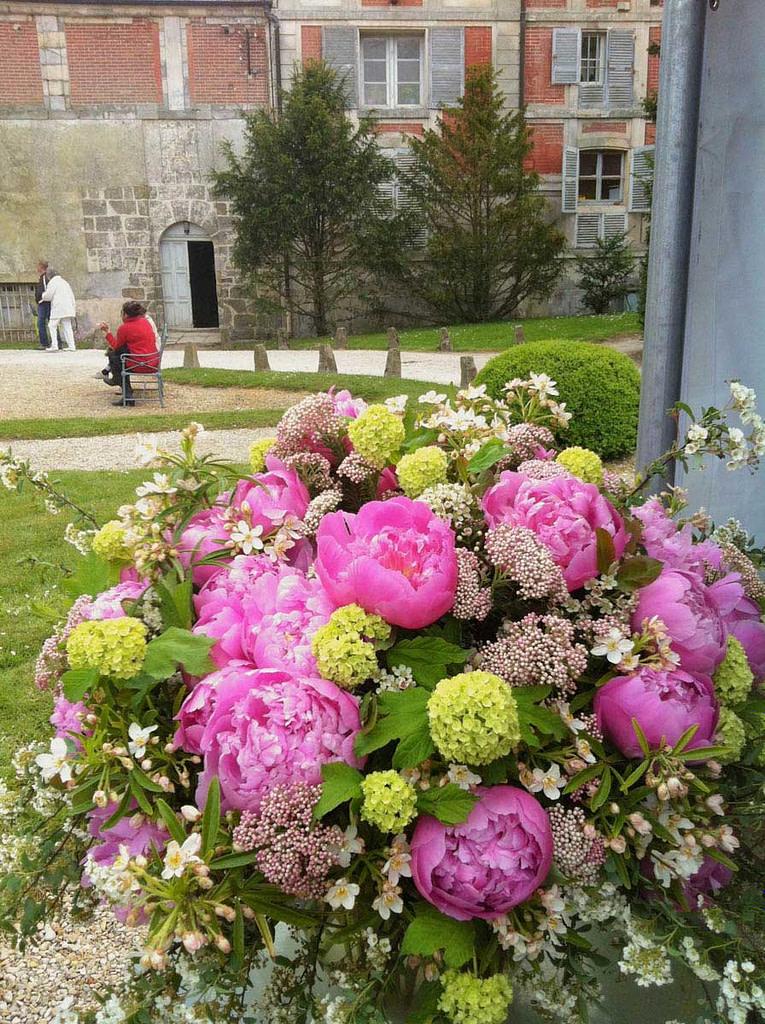 fete-plantes-domaine-courson-plant-show-france-039