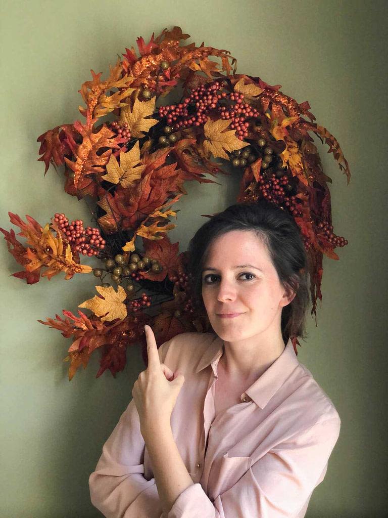 automne-decorer-maison-interieur-cosy-autumn-fall-cozy-home-22