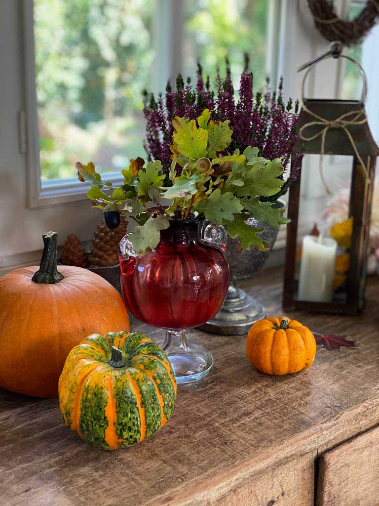 automne-decorer-maison-interieur-cosy-autumn-fall-cozy-home-display