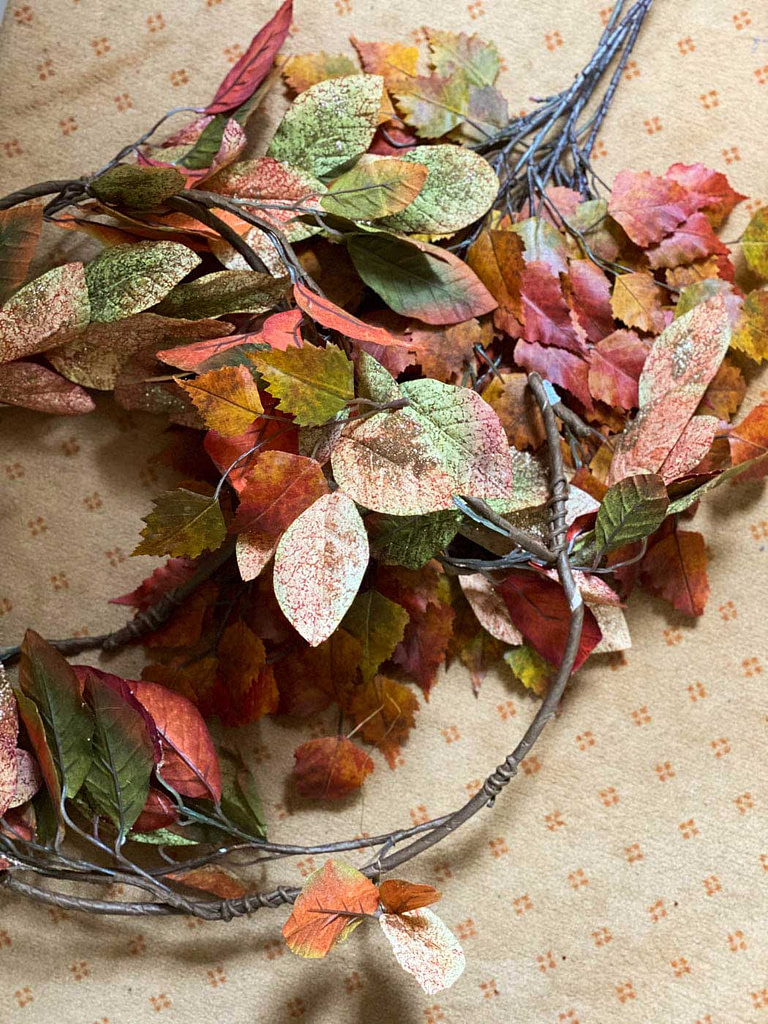 automne-decorer-maison-interieur-cosy-autumn-fall-cozy-home-garland-guirlande