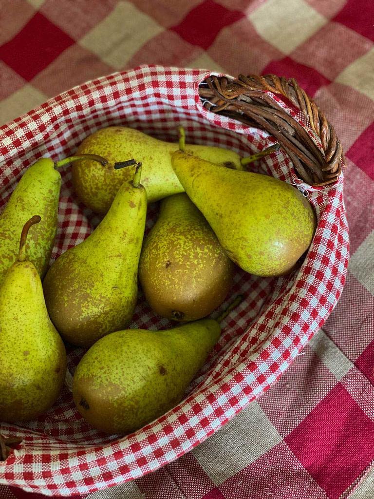 automne-decorer-maison-interieur-cosy-autumn-fall-cozy-home-poires-pears