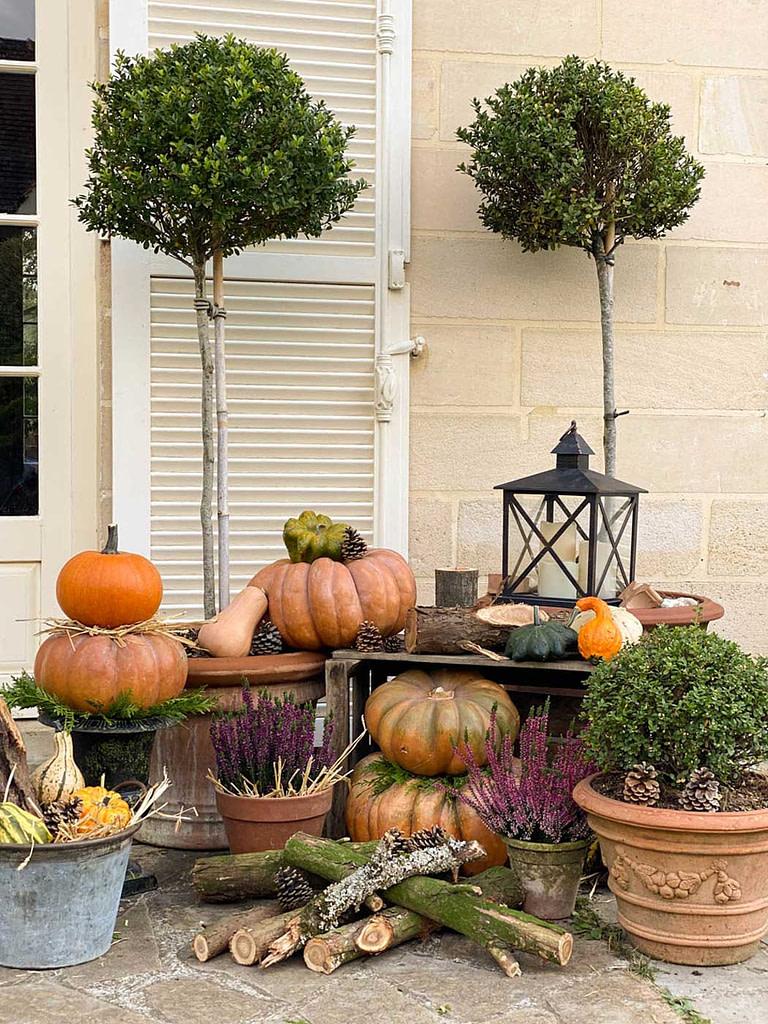 fall-front-porch-automne-decor-porte-2