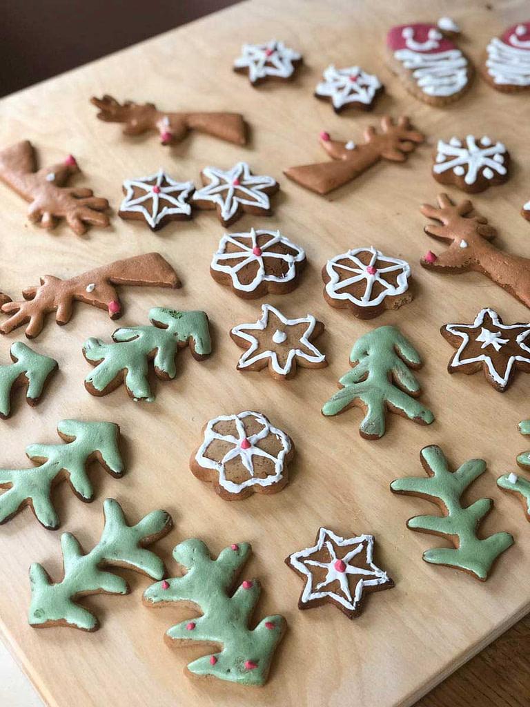 christmas-cookies-noel-recette-DIY-recipe-10
