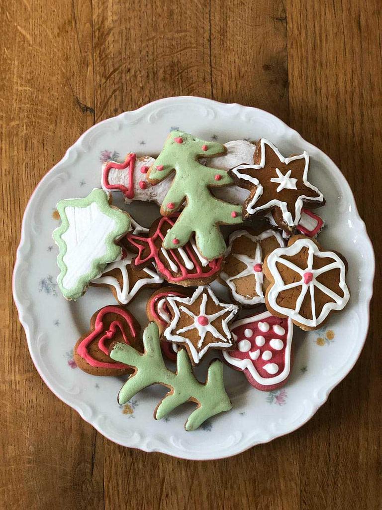 christmas-cookies-noel-recette-DIY-recipe