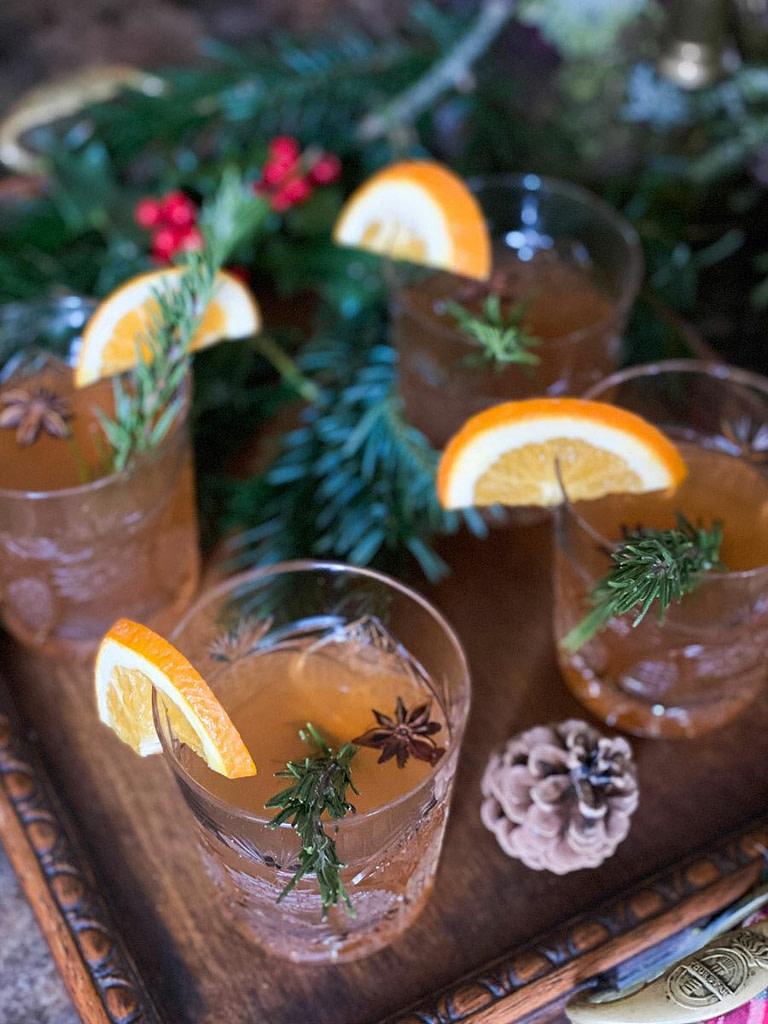 recette-boisson-noel-cidre-chaud-epices-vt-1