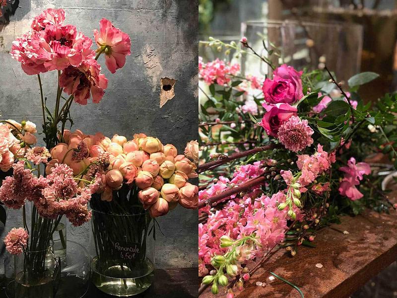 floral-arrangement-workshop-paris-sakura