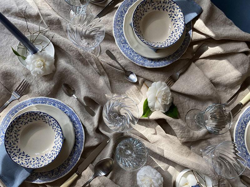 art-de-table-diner-romantique-camelia