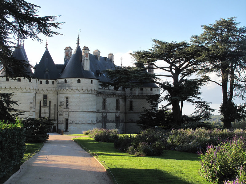 chateau-chaumont-sur-loire-08