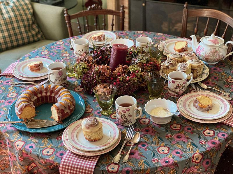 automne-recettes-gouter-table-maison-21.jpg