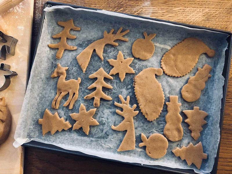 christmas-cookies-noel-recette-DIY-recipe-18