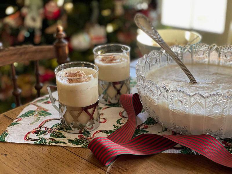 recette-boisson-noel-lait-de-poule-LG