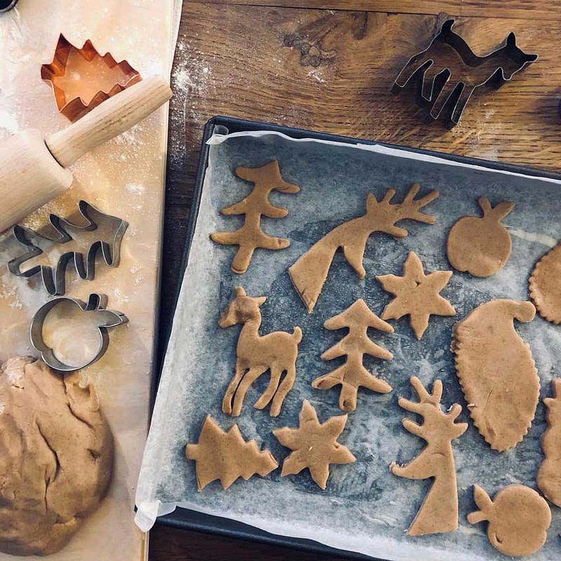 christmas-cookies-noel-diy-preparation