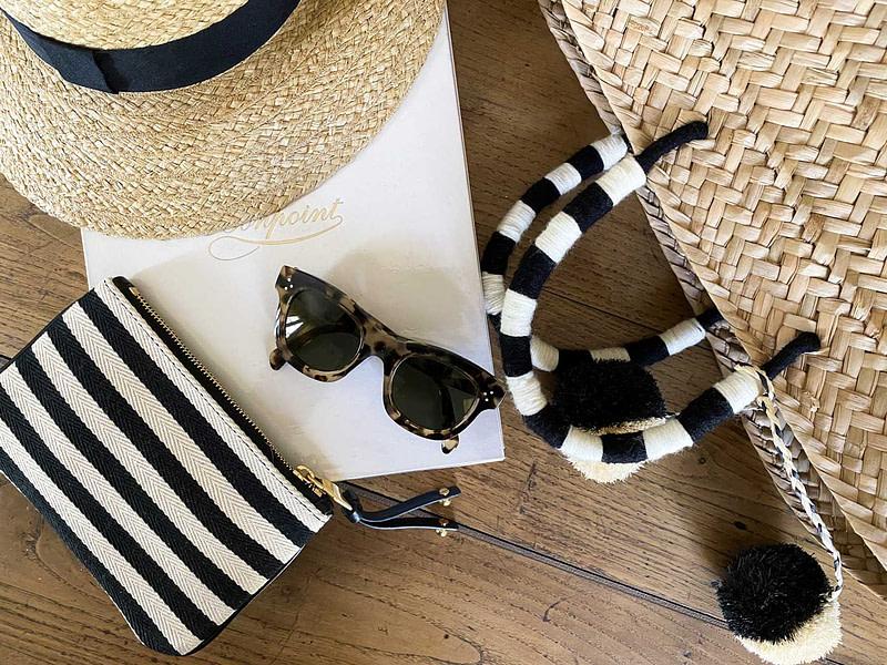 french-chic-style-essentials-ete-bonpoint