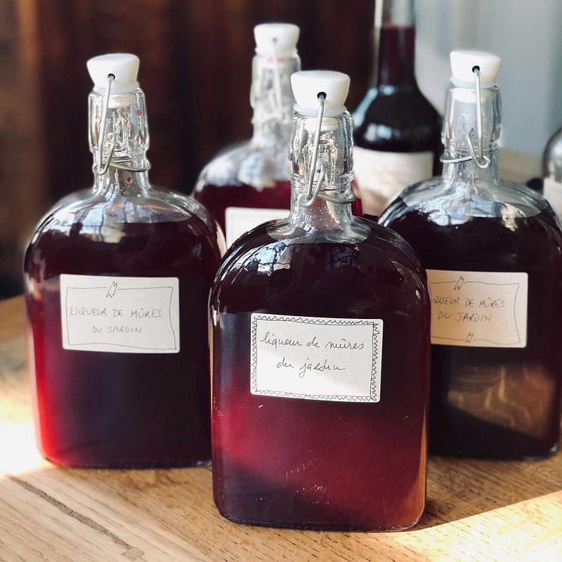 liqueur-mures-recette-blackberry-liquor-recipe