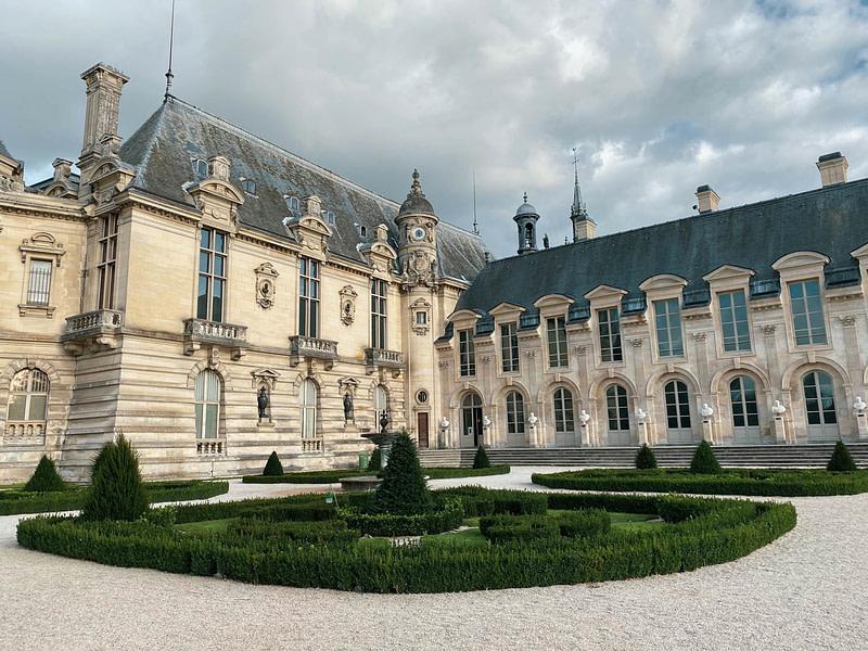 chantilly-chateau-patrimoine