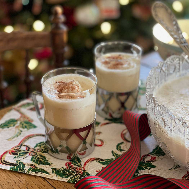 recette-boisson-noel-lait-de-poule-square