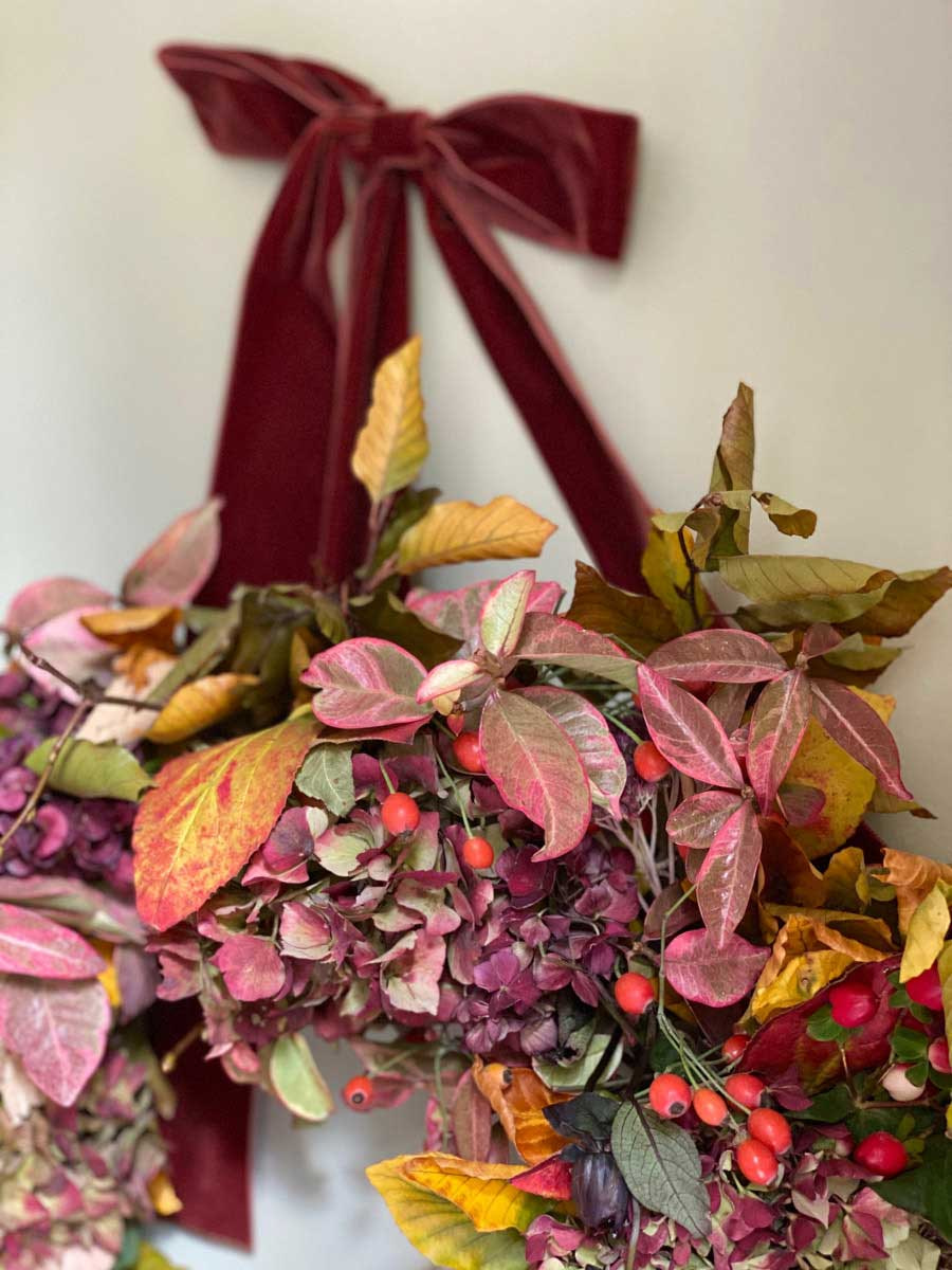 Autumn-wreath-tutorial-05-bis