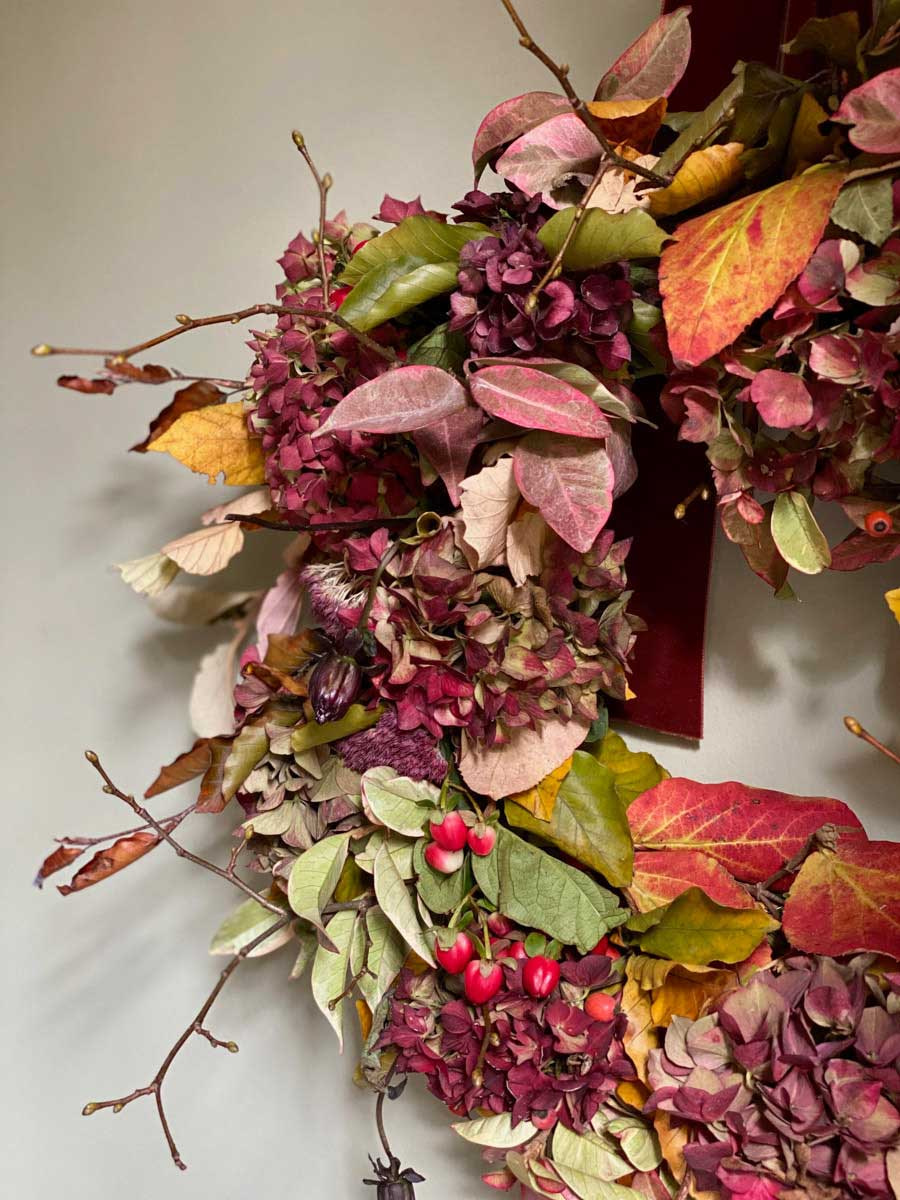 Autumn-wreath-tutorial-06-bis