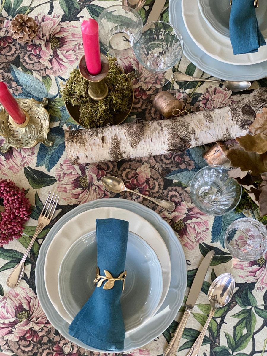art-de-table-hiver-style-rustique-06