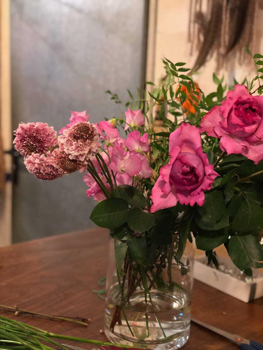 flower-arrangement-france-paris-sakura-02