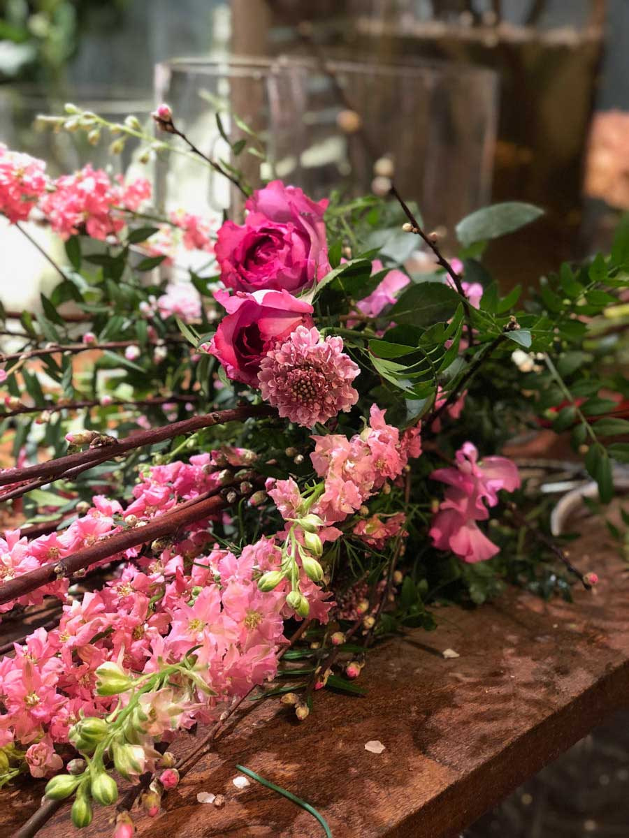 flower-arrangement-france-paris-sakura-09