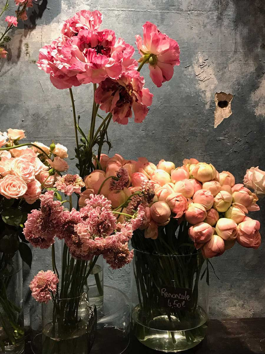 flower-arrangement-france-paris-sakura