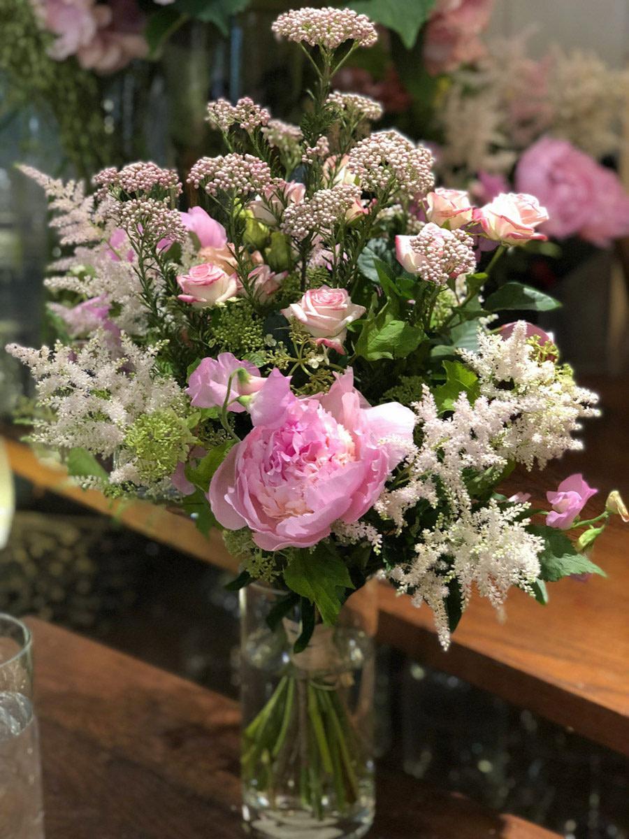 flower-arrangement-marie-antoinette-bouquet-06