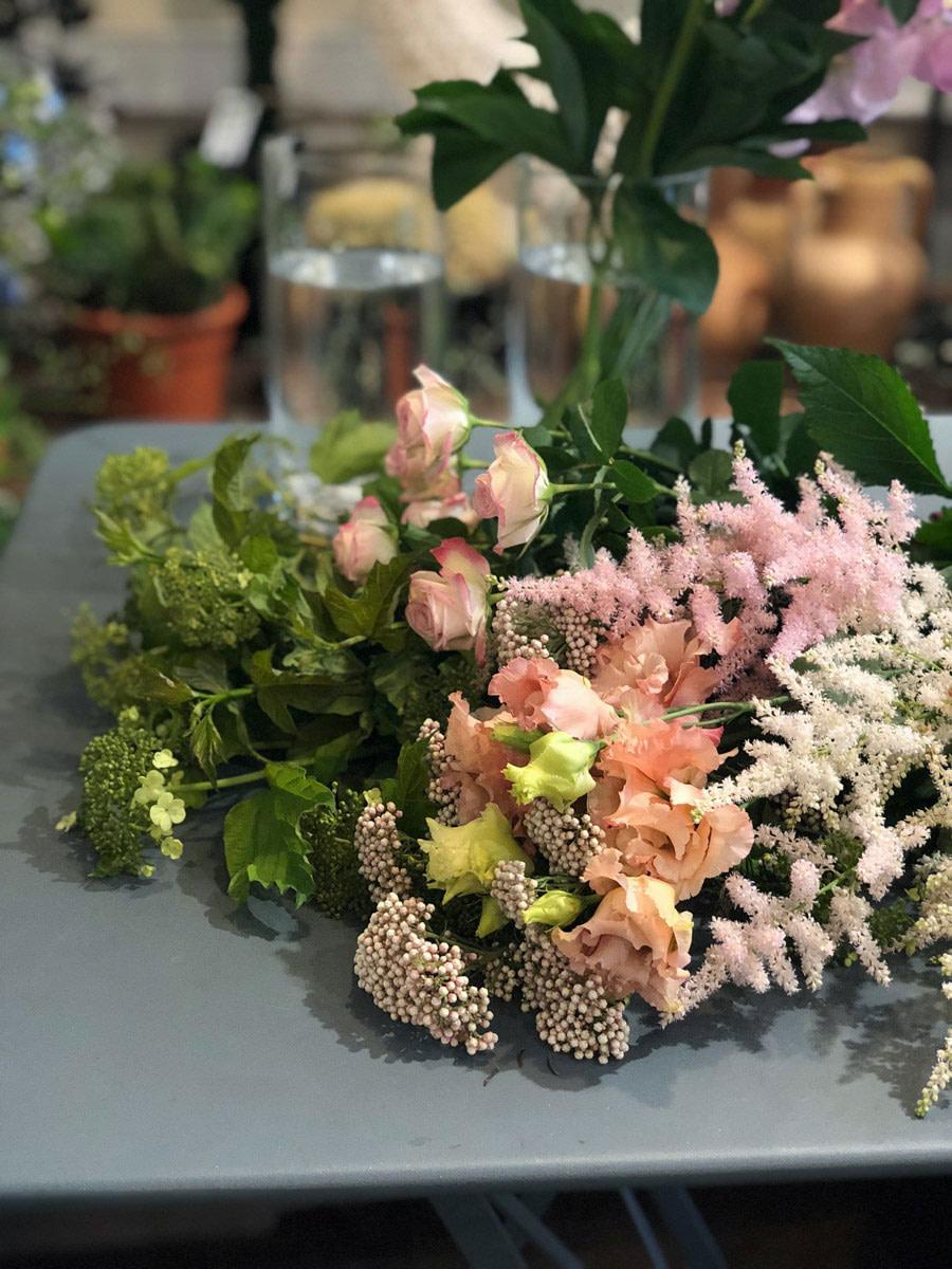flower-arrangement-marie-antoinette-bouquet-14
