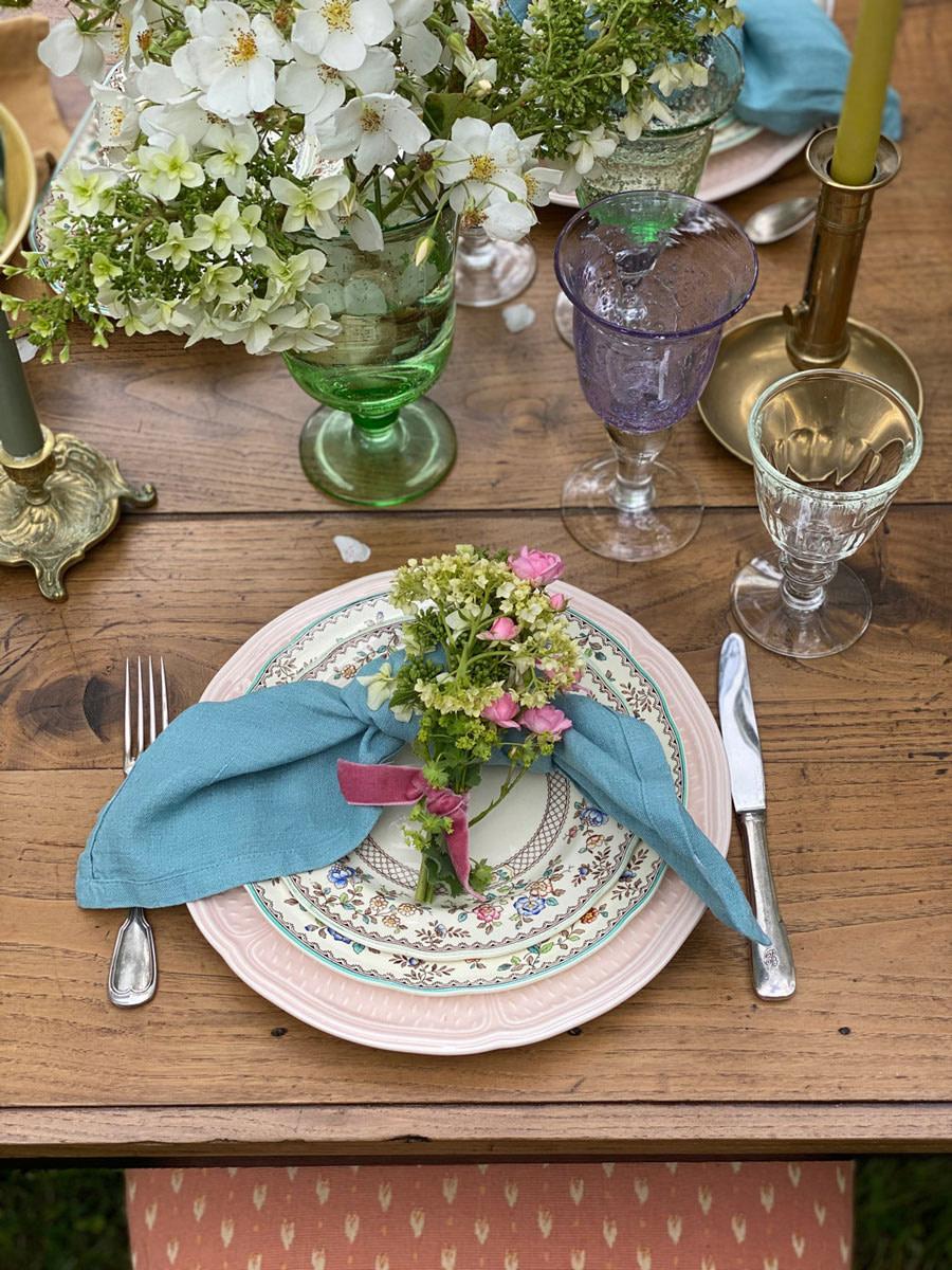 table-champetre-art-de-la-table-campagne-09