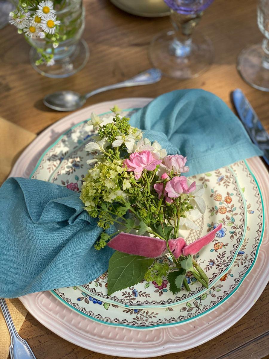 table-champetre-art-de-la-table-campagne-12