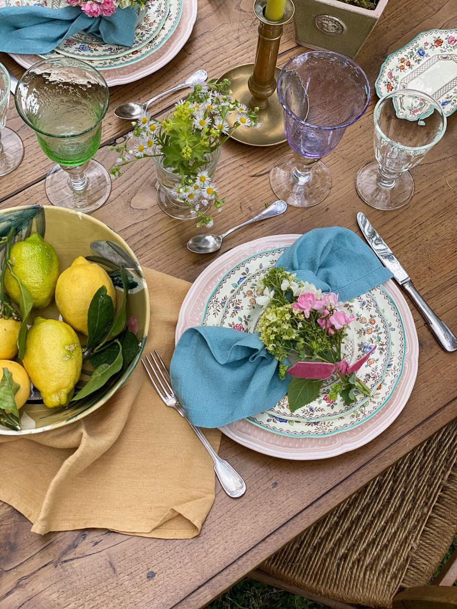 table-champetre-art-de-la-table-campagne-decor