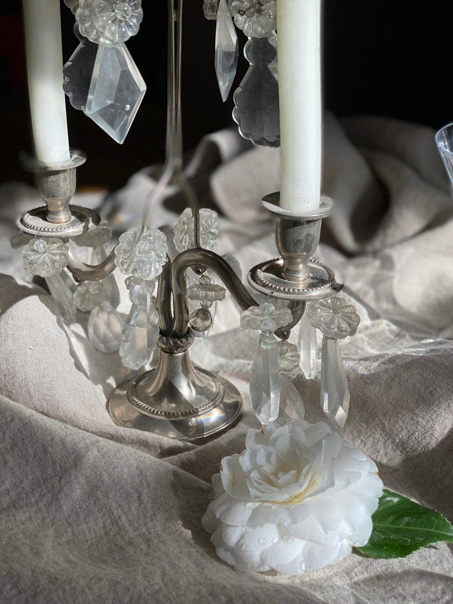 art-de-table-diner-romantique-bougeoir