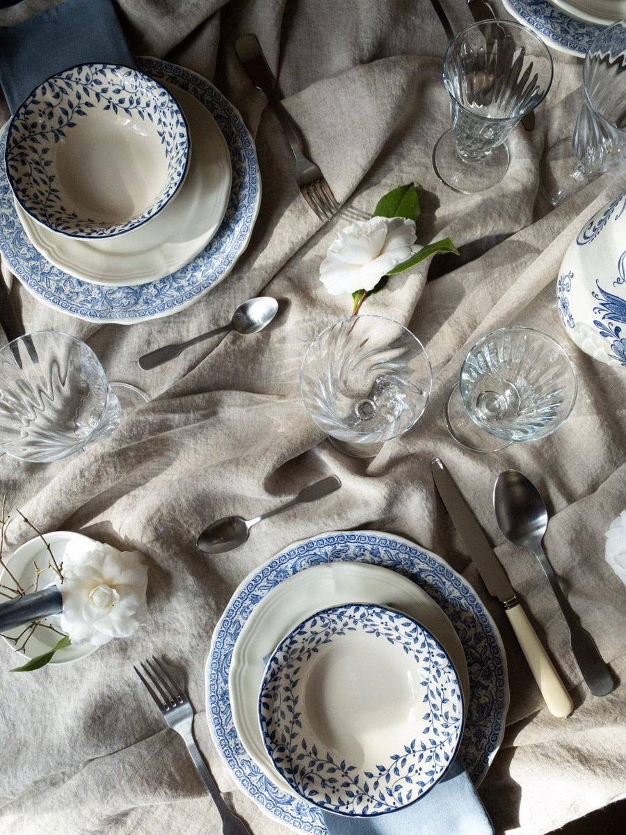 art-de-table-diner-romantique-gien