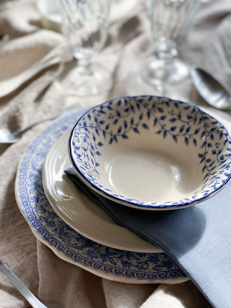 art-de-table-diner-romantique-vaisselle