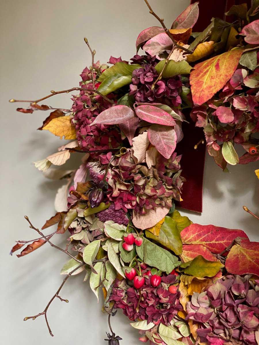 tuto-couronne-automne-rustique-detail