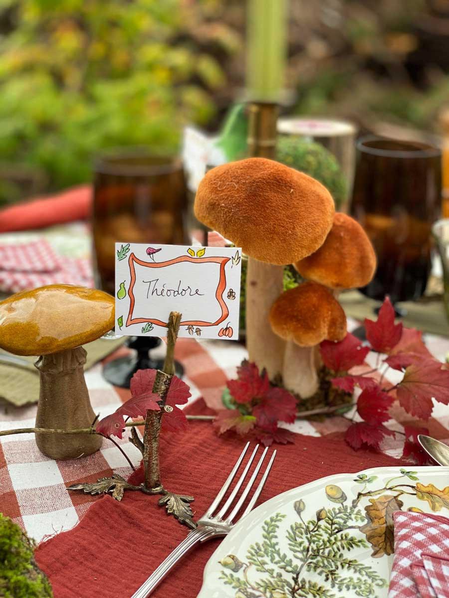 autumn-fall-tablescape-table-gien-chanterelles-automne-deco-14