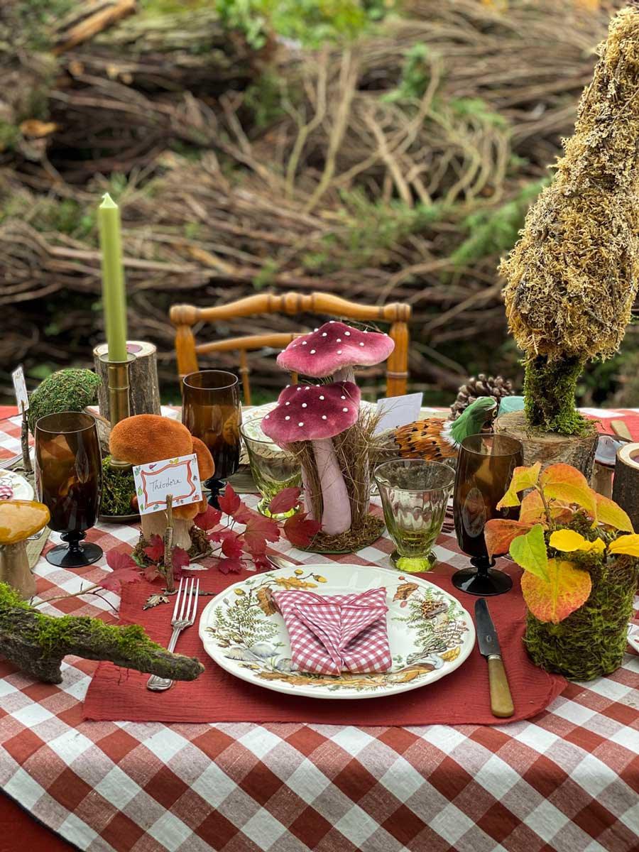 autumn-fall-tablescape-table-gien-chanterelles-automne-deco-26