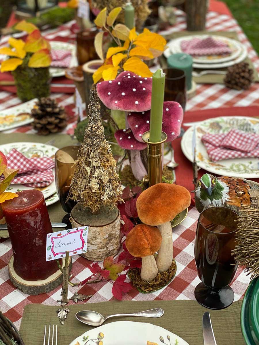 autumn-fall-tablescape-table-gien-chanterelles-automne-deco-36