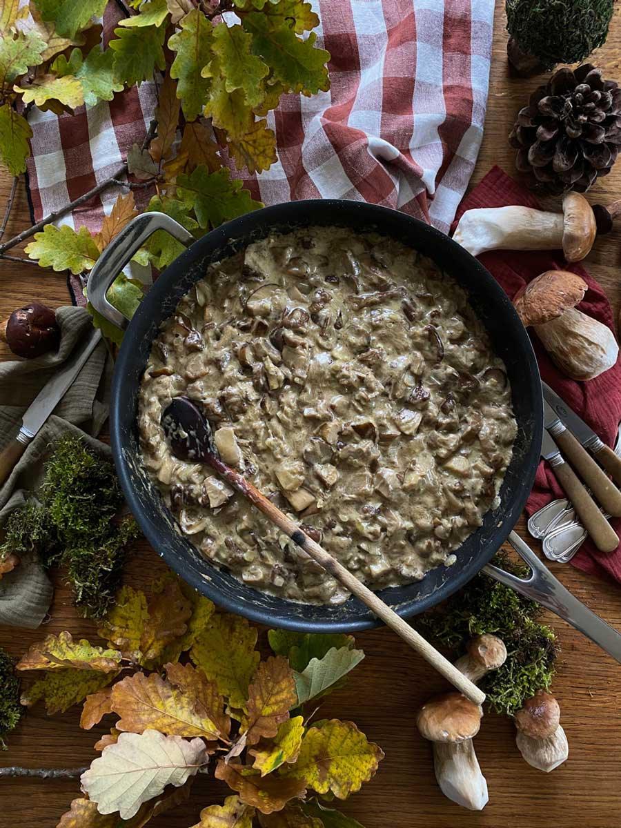 autumn-fall-tablescape-table-automne-recette-champignons