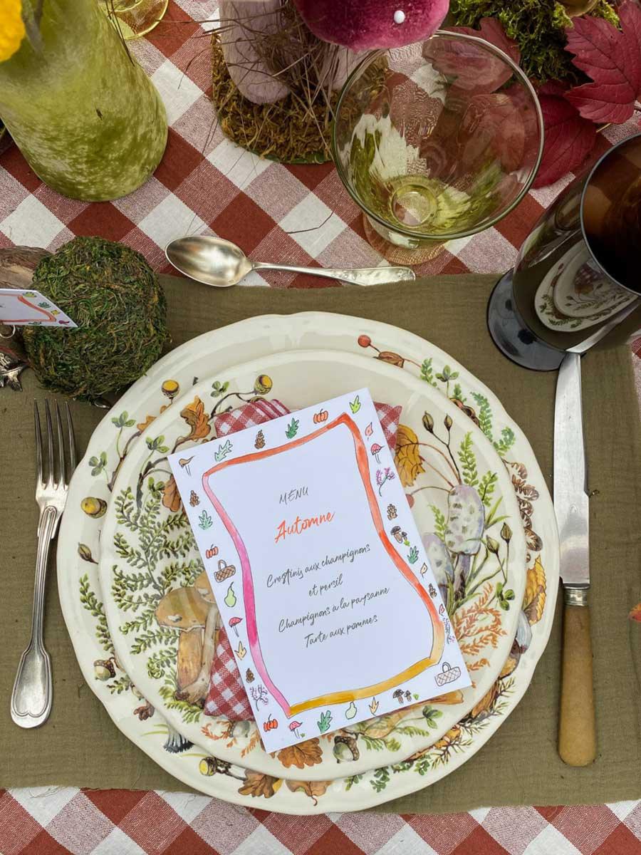 autumn-fall-tablescape-table-gien-vaisselle-automne-menu