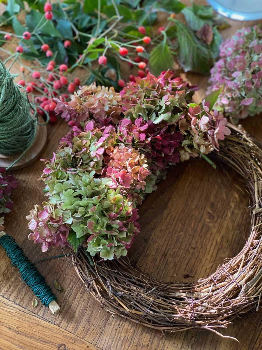 centre-table-automnal-art-floral-centerpiece-fall-tutoriel-vt