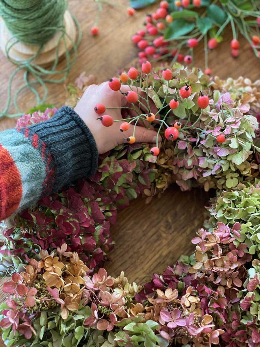centre-table-automnal-art-floral-centerpiece-tutoriel