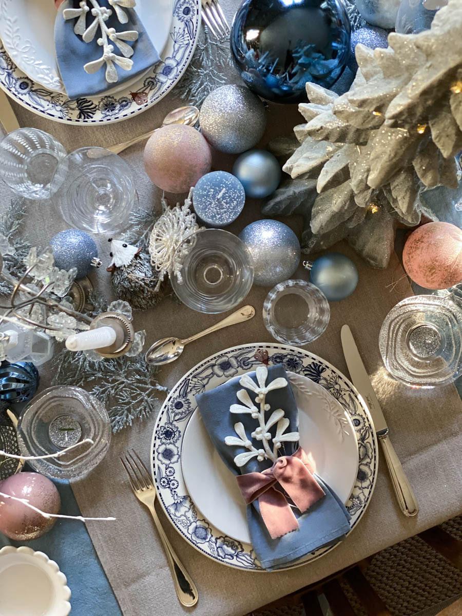 christmas-tablescape-winter-wonderland-table-de-fetes-feerie-noel-04
